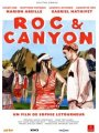 Affiche Roc & Canyon